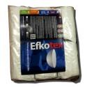 Efkotex - šírka 100 mm, dĺžka 5m