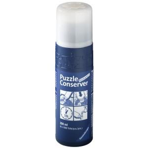 Lepidlo na puzzle, permanent, 200 ml