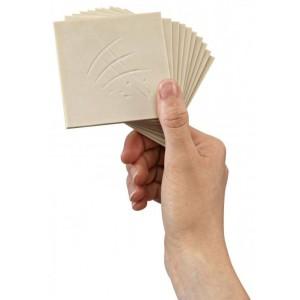 Lino Softcut 10 x 7.5 cm, 10 ks