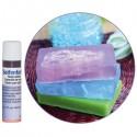 Transparentné farebné koncentráty na mydlo - 10ml