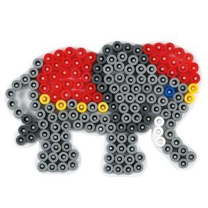 Zažehlovacia podložka - sloníča