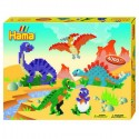 Veľká darčeková sada - Dinosaury