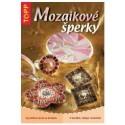 Mozaikové šperky