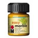 Easy Marble, 15 ml
