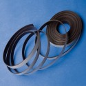 Magnetická lepiace páska, 5 m