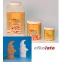 Formovacia latexová emulzia Efkolate, 300 ml