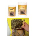 Latexová pasta Efkolate,500 ml