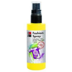Fashion Spray, 100 ml