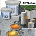 ARTbeton