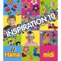 Kniha inšpirácií - 10
