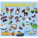 Kniha inšpirácií - 17 - Maxi