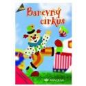 Barevný cirkus