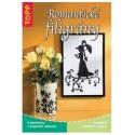 Romantické filigrány