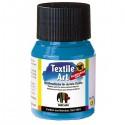 Textil Art - na tmavý textil, 59 ml